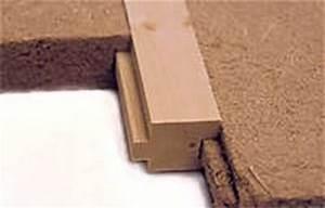 Fußboden Ausgleichen Mit Osb Platten : 21er oder 25er osb als fu boden ~ Articles-book.com Haus und Dekorationen