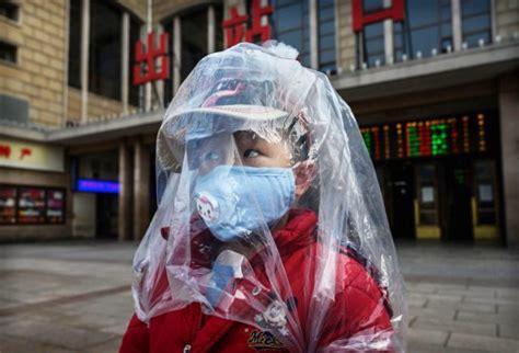 coronavirus newsticker eu gesundheitsminister  bruessel