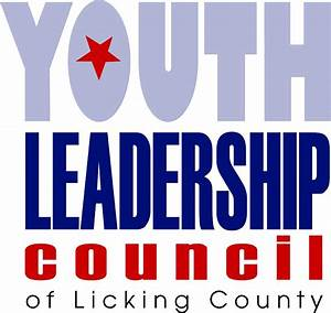 Photos – Youth Leadership Council of Licking County
