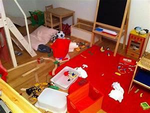 Wohnideen Für Kinderzimmer : wohnideen f rs kinderzimmer ~ Lizthompson.info Haus und Dekorationen