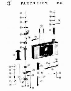 Petri 7s Repair Manual