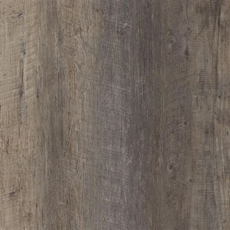 luxury vinyl wood flooring lifeproof multi width x 47 6 in seasoned wood luxury vinyl plank flooring 19 53 sq ft case