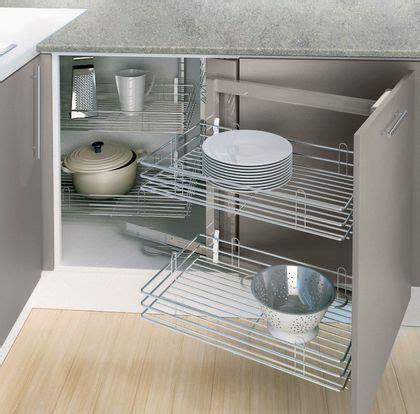 plinthe cuisine brico depot meuble cuisine evier integre meuble avec vasque en teck