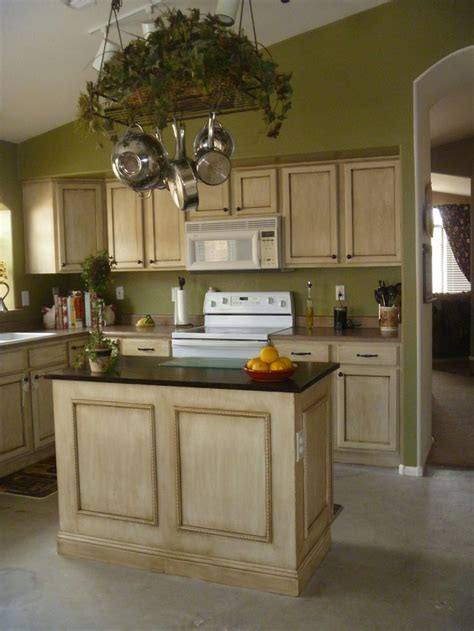 rustoleum kitchen makeover 17 best images about rustoleum colours on 2071