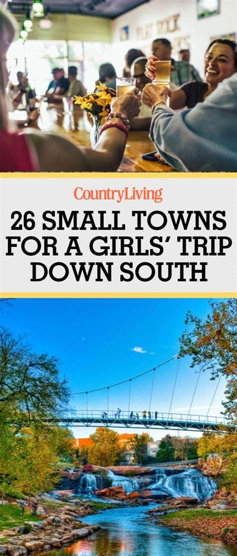Weekend Getaway Ideas by Best 25 Weekend Trips Ideas On Nola Vacation