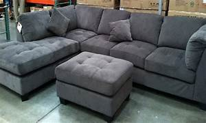 Best 10 of grande prairie ab sectional sofas for Sectional sofas grande prairie ab