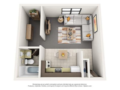 burnham hill burke properties milwaukee apartments