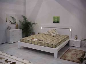 China MDF DIY Bedroom Furniture Set (LD-935) - China Mdf ...
