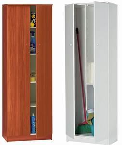 Awesome armadio portascope legno contemporary skilifts for Armadio porta scope