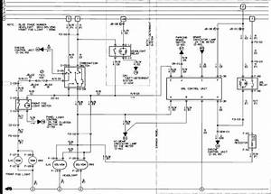 How Do I Wire Gauges Into The Foglight Switch