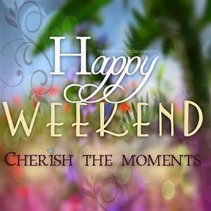 Happy Weekend De : frases bonitas de fel z fin de semana para whatsapp informaci n im genes ~ Eleganceandgraceweddings.com Haus und Dekorationen
