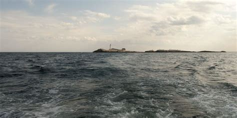Boat Cruise Rye by Island Isles Of Shoals Nh Picture Of Island