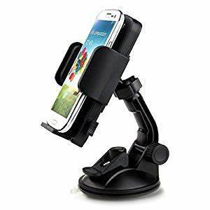 Support Telephone Voiture Aimant : iclever ich02 support telephone voiture fixation ~ Melissatoandfro.com Idées de Décoration