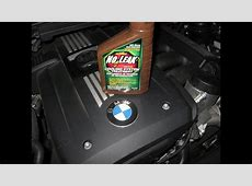 BMW coolant leak heater core repair No Leak Stop Leak by
