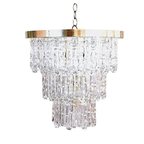 Tiered Lucite Icicle Chandelier For Sale At 1stdibs. Mid Century Bar Cart. Octagon Floor Tile. Kitchen Islands Ideas. Room Divider Panels. Blue Porcelain Tile. Home Goods Bathroom Rugs. Beachy Rugs. Vanity Makeup Table