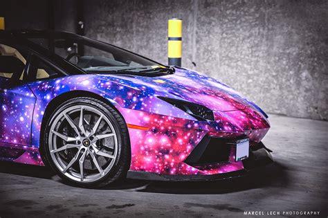 galaxy lamborghini galaxy lamborghini aventador roadster supercars show