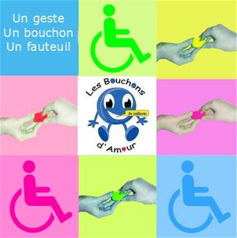 combien de bouchon pour un fauteuil roulant comme ummanit 233 mettons les bouchons doubles bonchonsdamour oumzaza fr oumzaza fr