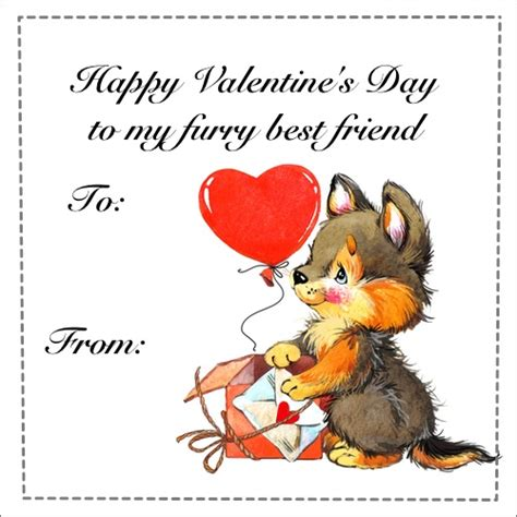 We did not find results for: 16 Reasons We Love Dogs FREE Valentine's Cards + Recipe | TruDog®
