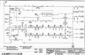 Tadibrothers Backup Camera Wiring Diagram Collection