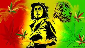 Rasta Lion Wallpaper | 2017 - 2018 Best Cars Reviews