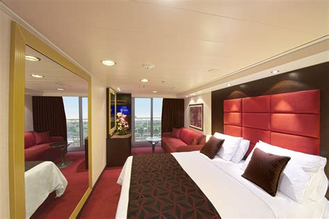 Msc Divina Cabine by Msc Divina Brings Sophistication And Elegance To Cruising