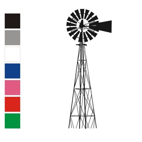 Windmill Clipart 119 Best Images About Handwerk Idees On