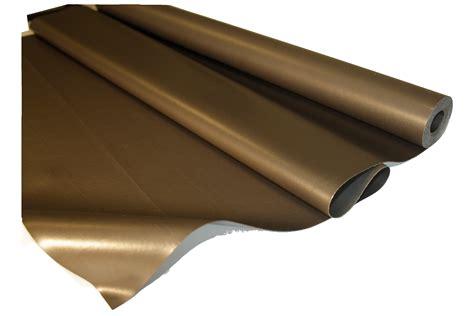 revetement mural plastique cuisine ferflex revêtement mural ferreux à coller pour magnets