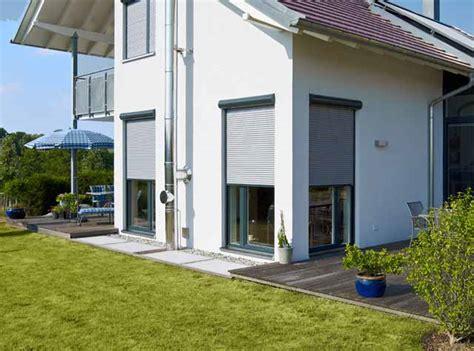Neubau Oder Altbau So Finden Sie Die Passende Immobilie by Rollladen Sanierung Altbau Neue Fenster Fr Altbau