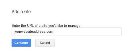 How Submit Xml Sitemap Google Bing