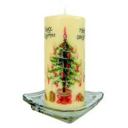 wedding plates for sale merry christmas pillar candle decorative christmas