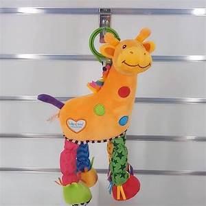 Spielzeug Für Neugeborene : 0 3 jahre baby rassel spielzeug nette design f r neugeborene baby giraffe pl sch spielzeug buy ~ Watch28wear.com Haus und Dekorationen