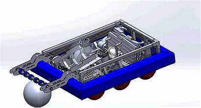 Solidworks Move Motion Tech Tools Eye Fluid