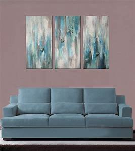 Wall art designs home goods
