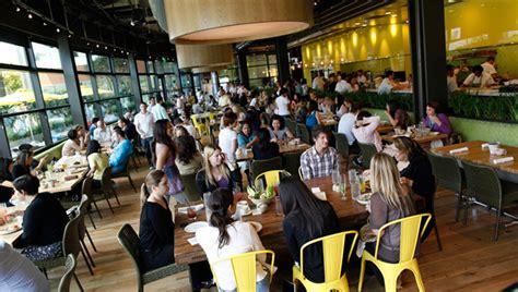 true food kitchen houston 5 healthy and delicious restaurants in arizona
