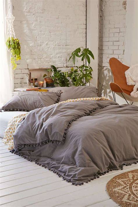 urban outfitters bedding ideas  pinterest