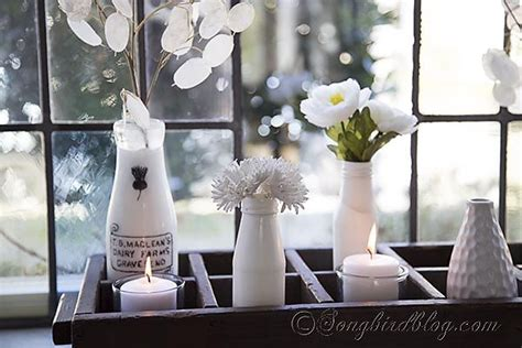ideas for decorating window sills at christmas for church 1000 ideas about window sill decor on window sill target living room and