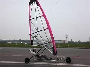 Buggy Selber Bauen : strandsegler mit windsurfsegel selber bauen hat jemand erfahrung strandsegler sail buggy ~ Eleganceandgraceweddings.com Haus und Dekorationen