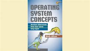 Practice Test Bank For Operating System Concepts  Support
