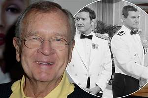 Actor Bill Daily, of 'I Dream of Jeannie' and 'The Bob ...