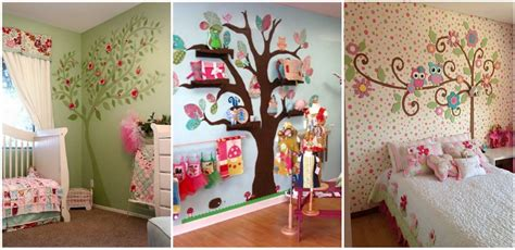 toddler room decorating ideas total survival