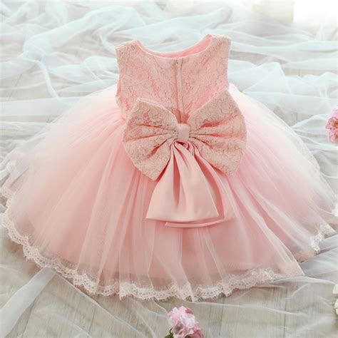 2 year baby girl dresses online 2 year baby girl dresses for sale 2 8y toddler girl birthday dress pink white flower