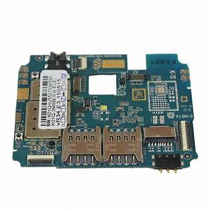 Elephone P6000 Motherboard  9271  -  92 99 - Smartphone Professional - Etotalk