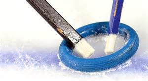 Search on for Kamloopsians interested in ringette ...