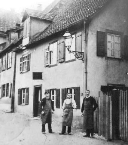 As Möbel Ellwangen by 17 Best Heimatgeschichte History Of Ellwangen City Images