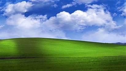 Xp Bliss Windows Wallpapers Animated Backgrounds Windowsxp