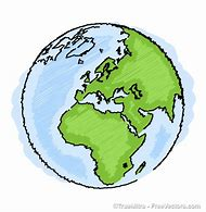 Best Earth Drawing Ideas And Images On Bing Find What You Ll Love