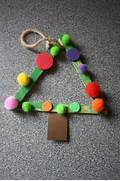Cute Holiday Crafts For The Kids  Viteyes Blog