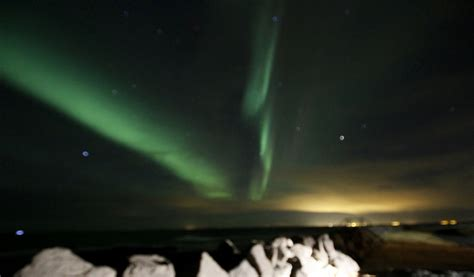 iceland in february northern lights east ayton birding orca northern lights iceland