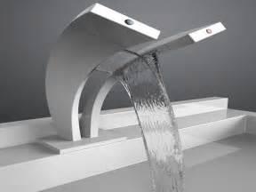 neue badezimmer trends neue trends dekorative badezimmer waschbecken ideen 2016