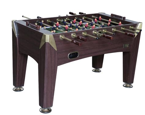 barrington  richmond foosball soccer table